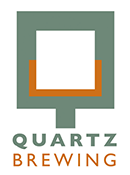Quartz Brewing Limited